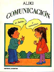 """""""PROCESO DE LA COMUNICACION"""""""